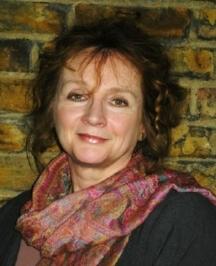 Dawne Garrett  Professional Lead - Older People & Dementia, Royal College of Nursing