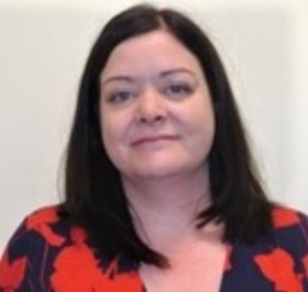 Lizanne Harland  Head of Contracts, NHS Gloucestershire CCG