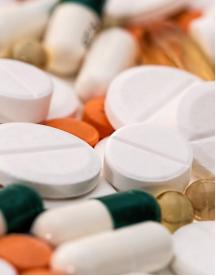 Pills.PNG