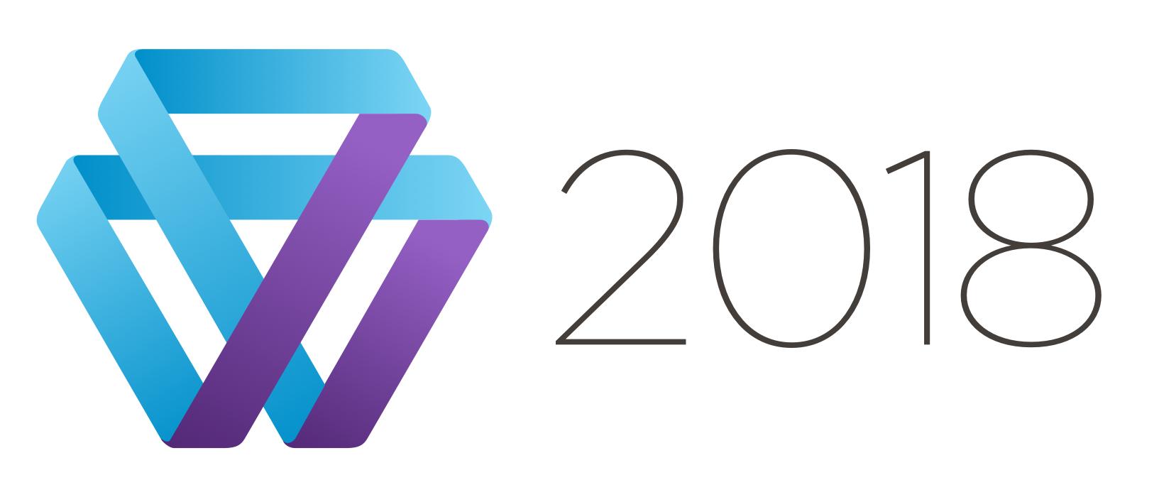 naic_year_blue_purple.jpg