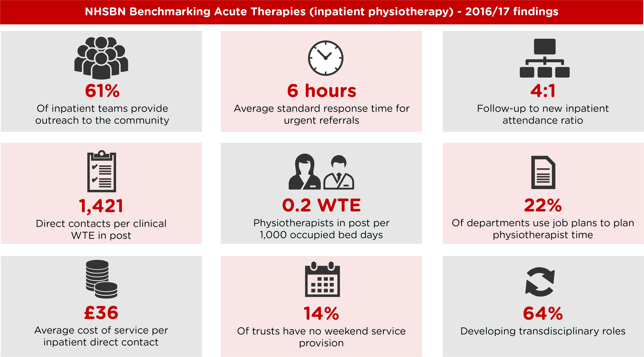 Infographic - AT Physiotherapy IP 201617.jpg