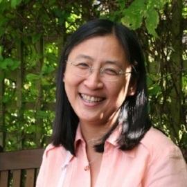 Professor Bee Wee  NHS England