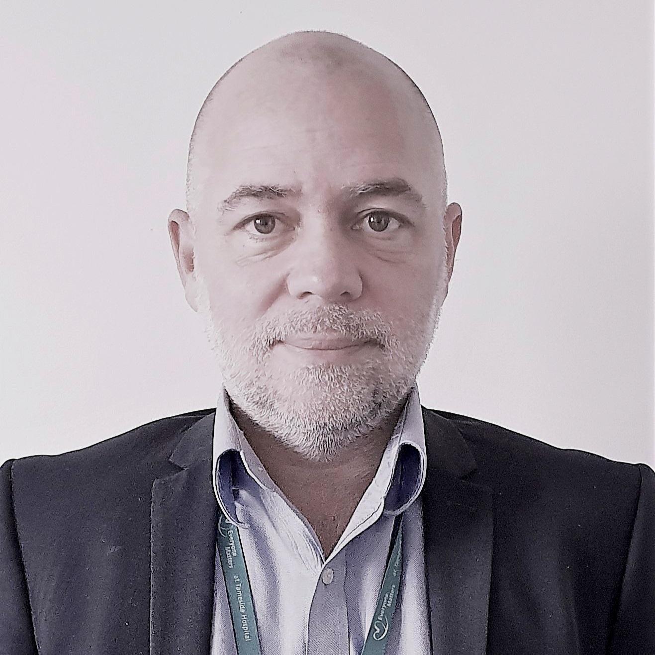 Mark+Gerrard+Head+of+Infomation+T%26G+Hosp.jpg