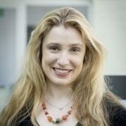 Catherine Millington-Sanders  Royal College of GPs Representative