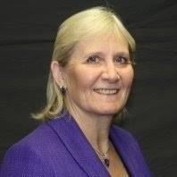 Sherree Fagge  NHS Improvement