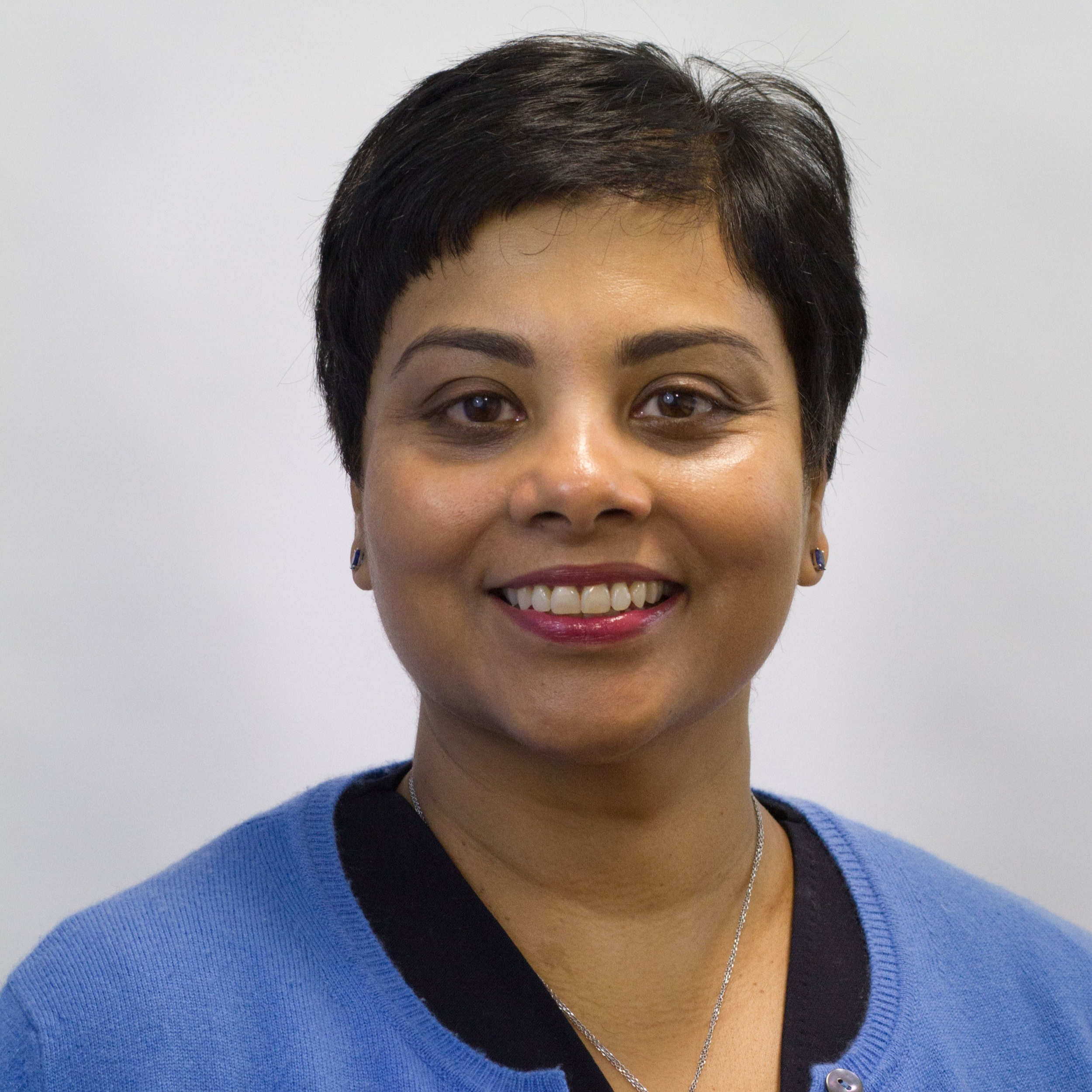 Dr Anushta Sivananthan Cheshire and Wirral Partnership NHS Foundation Trust