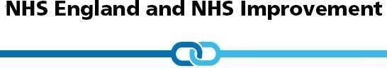 NHSEI logo.jpg
