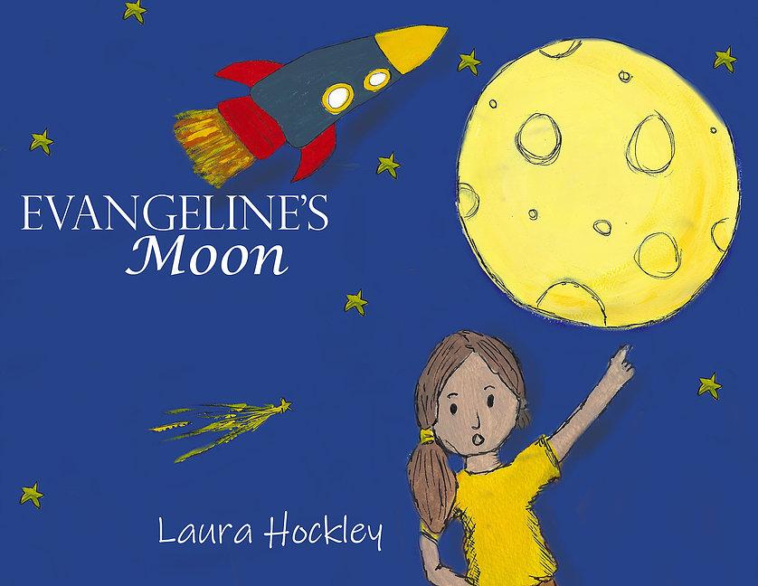 Evangeline's Moon