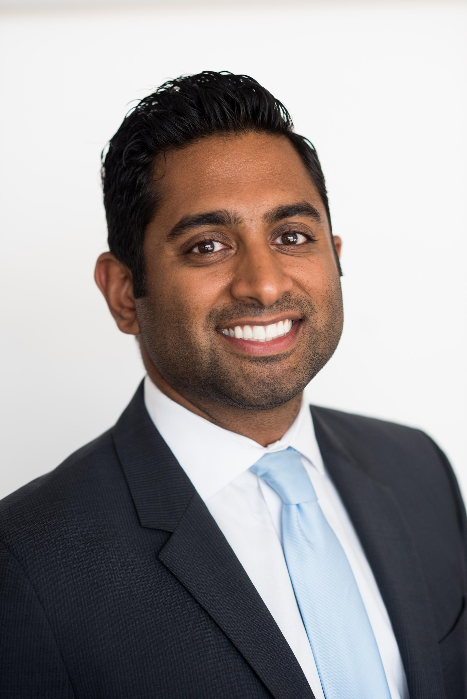 Krishan Patel.jpg
