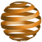 ANSTEE-COIL-logo.png