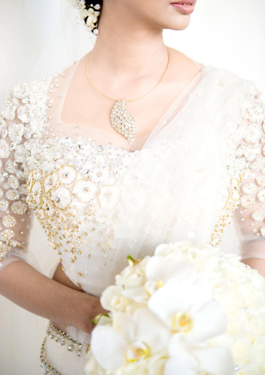 bridal_eraalamode_embroidery_2.jpg