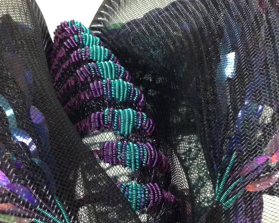 eraalamode_embroidery_millinery-6.jpg