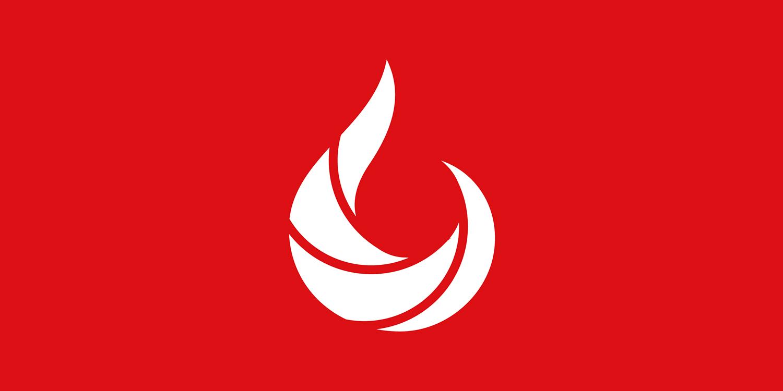 StudioMilak-Fire-q-branding-logo.jpg