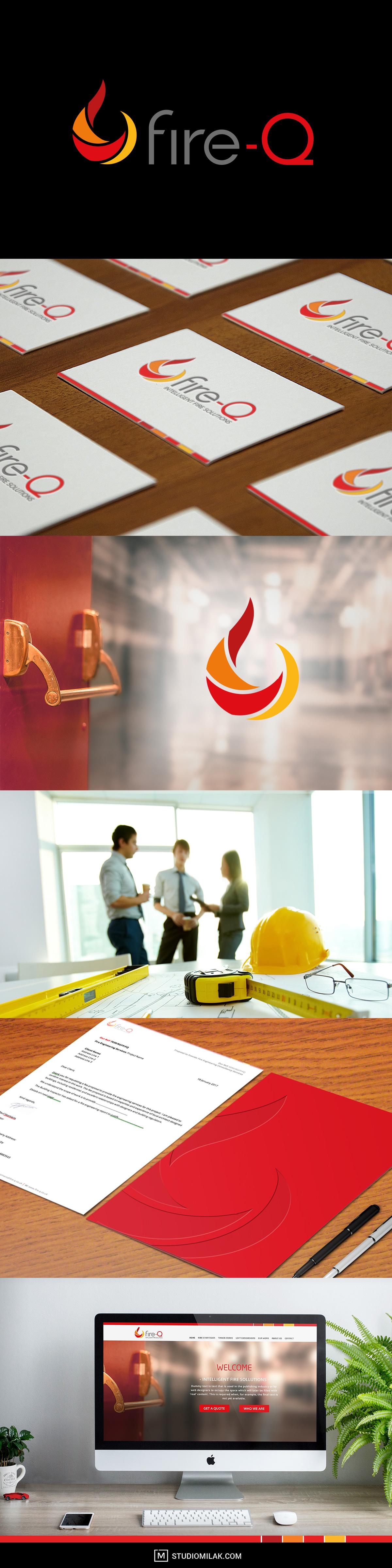 StudioMilak-FireQ-branding.jpg
