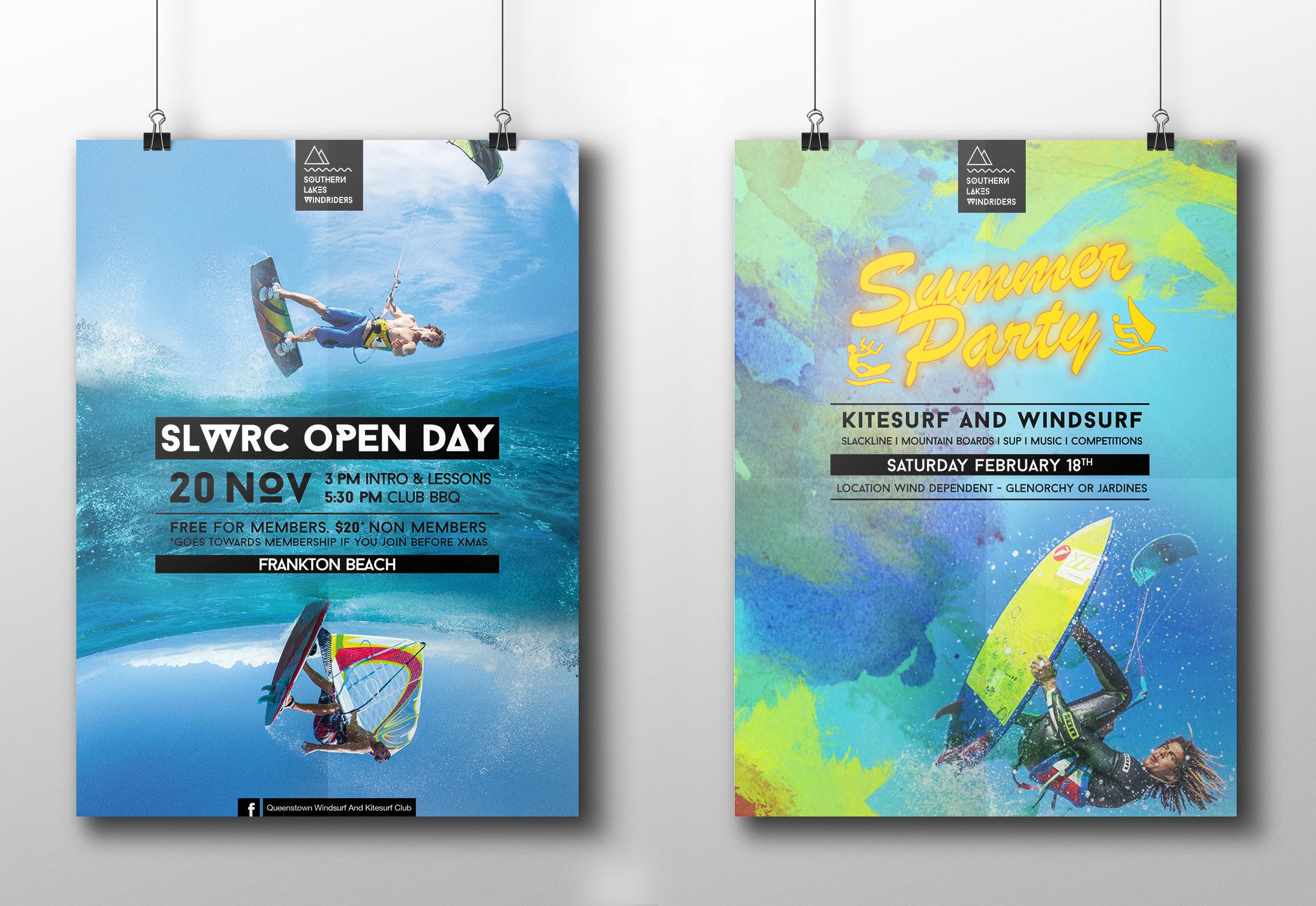 Zineta-Milak-SWLRC-posters.jpg