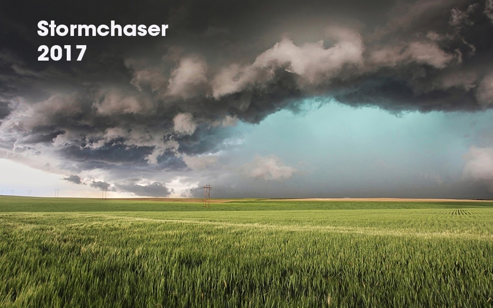 Here is the image that I have chosen for Stormchaser 2017 –in the blog post.