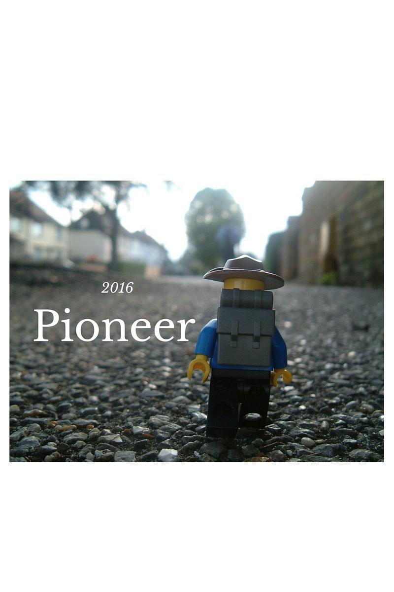2016 Pioneer.jpg