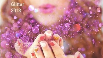 Glitter blow.jpg