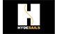 Hyde for F101.jpg