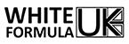 White formula for F101.jpg
