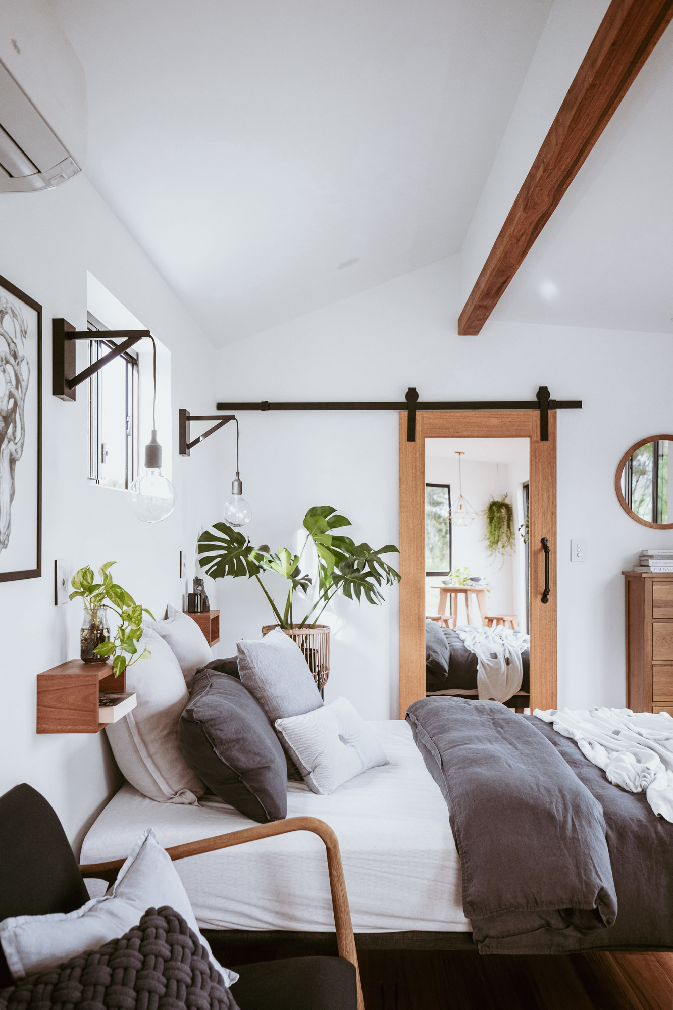 TinyAbodes_Tiny_House _Bedroom-11.jpg