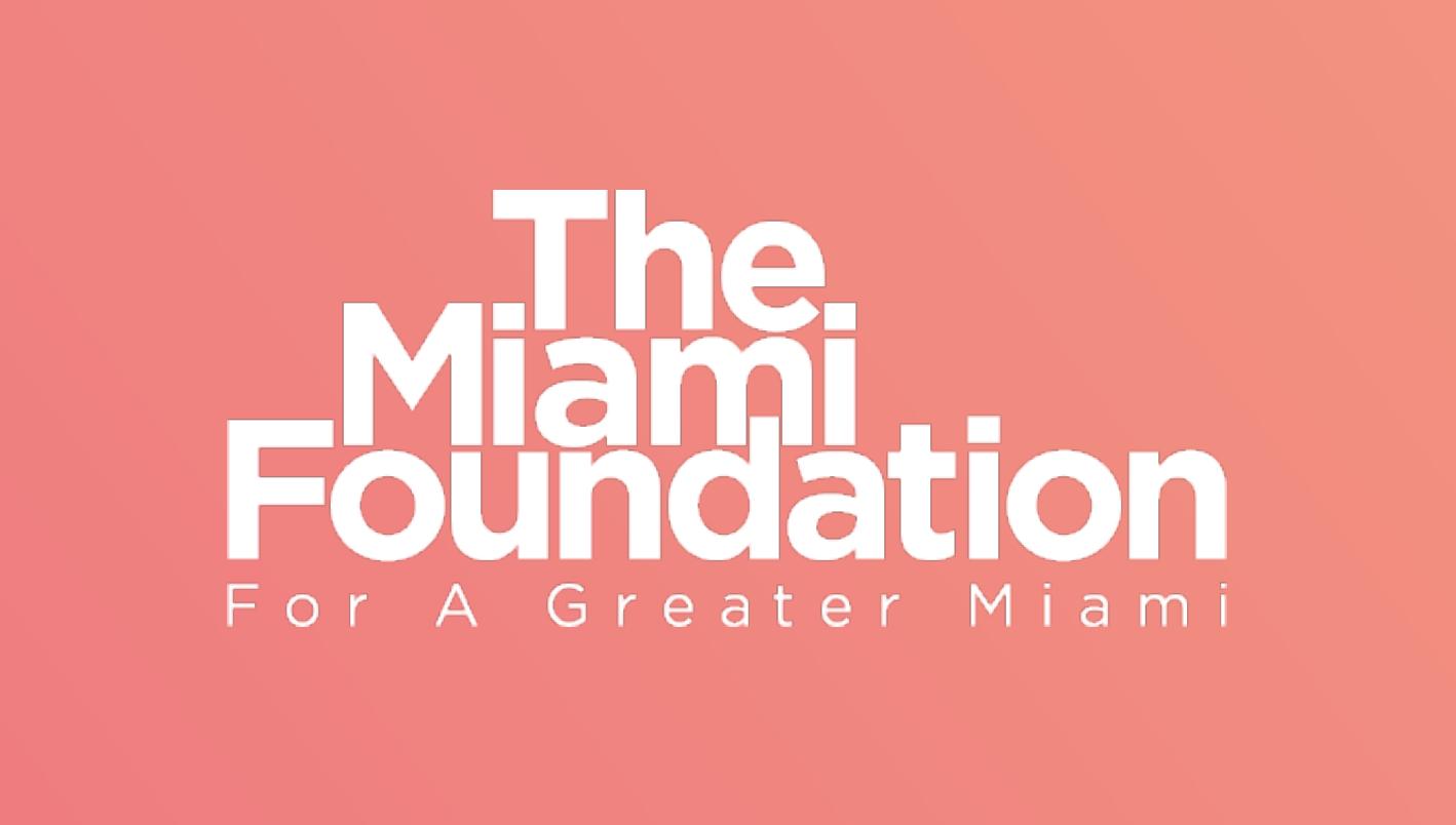 Miami Foundation