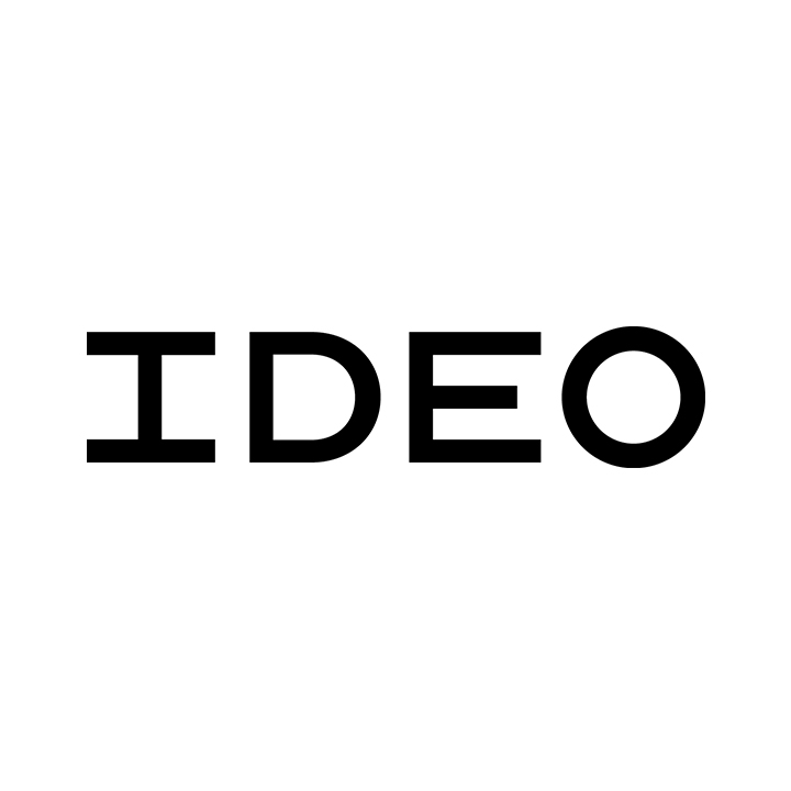 05.2019_DP LogosArtboard 1 copy.jpg
