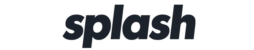 splash+logo