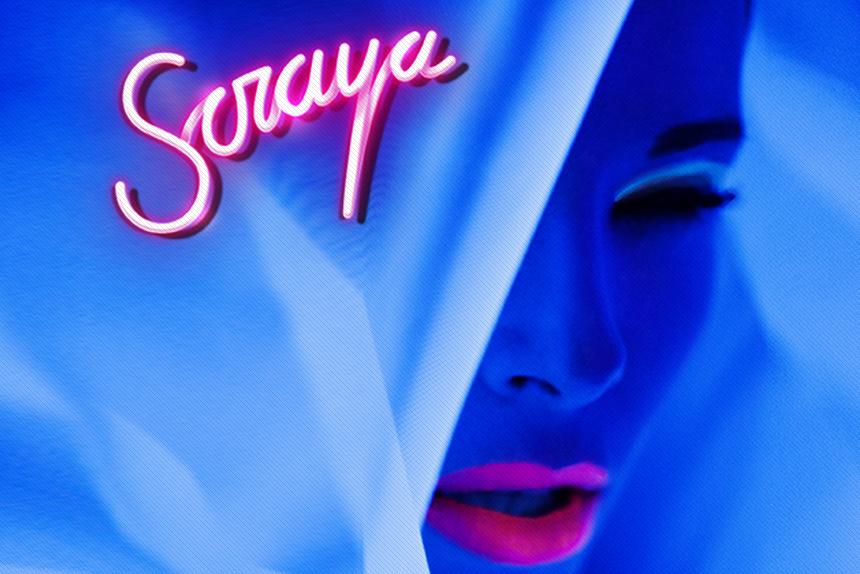 SORAYA-ARNELAS.jpg