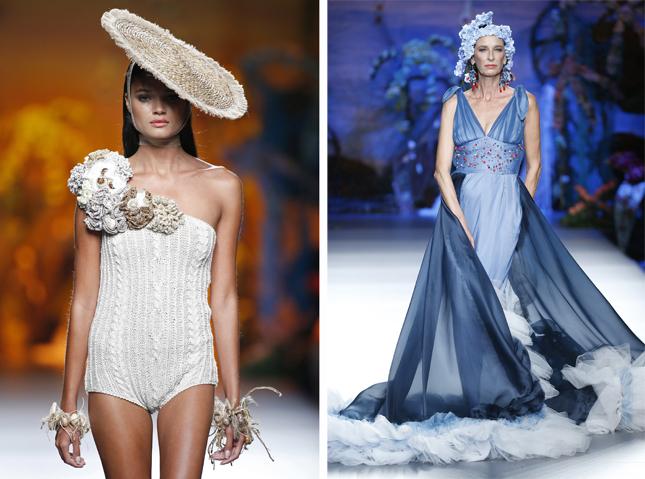 ps14-francismontesinos-006-copia-pasarela-de-asfalto-revista-moda-lujo-primavera-verano-2015.jpg
