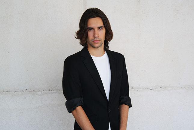 francisco-jose-pavon-chisbert-editor-in-chief-europer-torero-pasarela-de-asfalto-revista-moda-lujo-director-fahion-mini.jpg