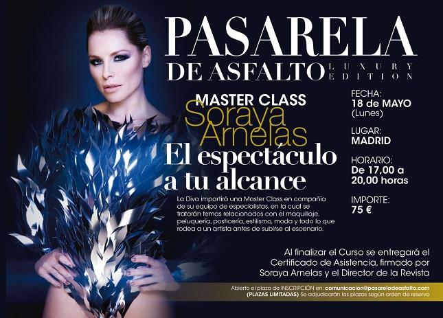 Cartel-Curso-SORAYA-ARNELAS-Pasarela-de-Asfalto-revista-magazine-moda-lujo-MINI.jpg