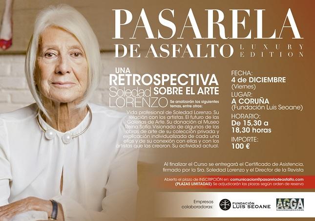 Cartel-Curso-Soledad-Lorenzo-Pasarela-de-Asfalto-curso-a-coruña..jpg