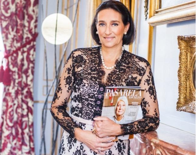 princess-tania-de-bourbon-parme.-revista-pasarela-de-asfalto.-magazine-princesa-luxury-lujo.jpg
