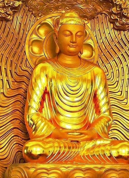42c8721555bde4c4ee6a05941ab5b7ca--buddha-art-buddha-statues.jpg