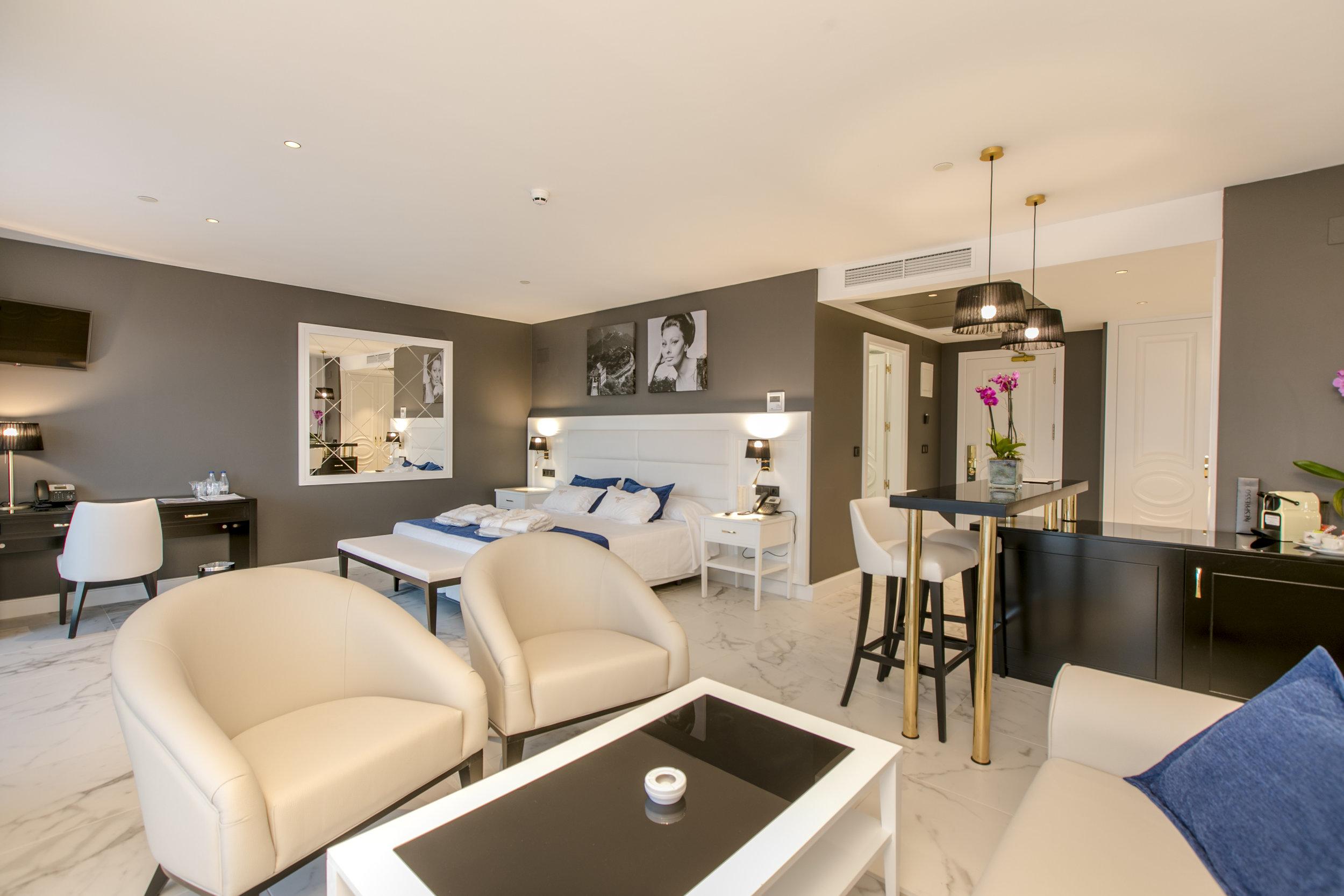 Habitaci+¦n Premium All Suites 4.jpg