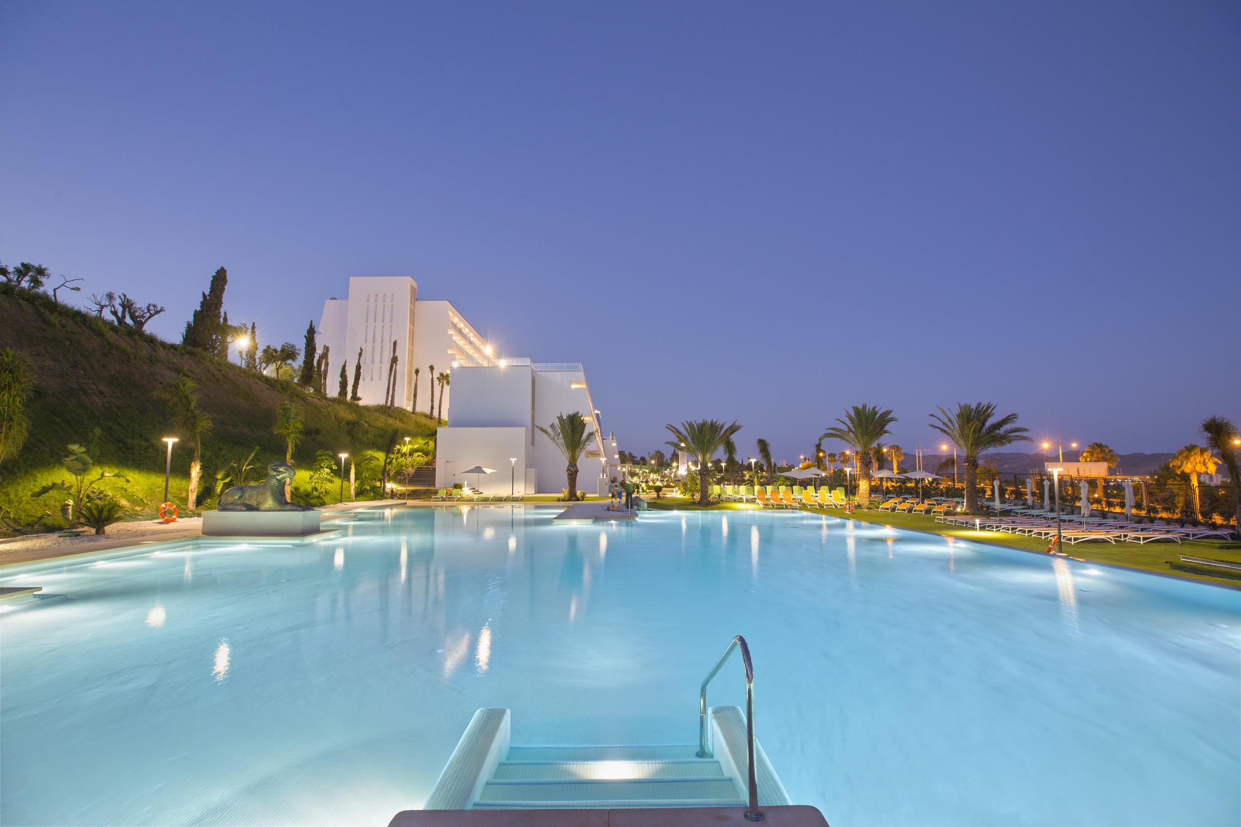 piscina+º.jpg