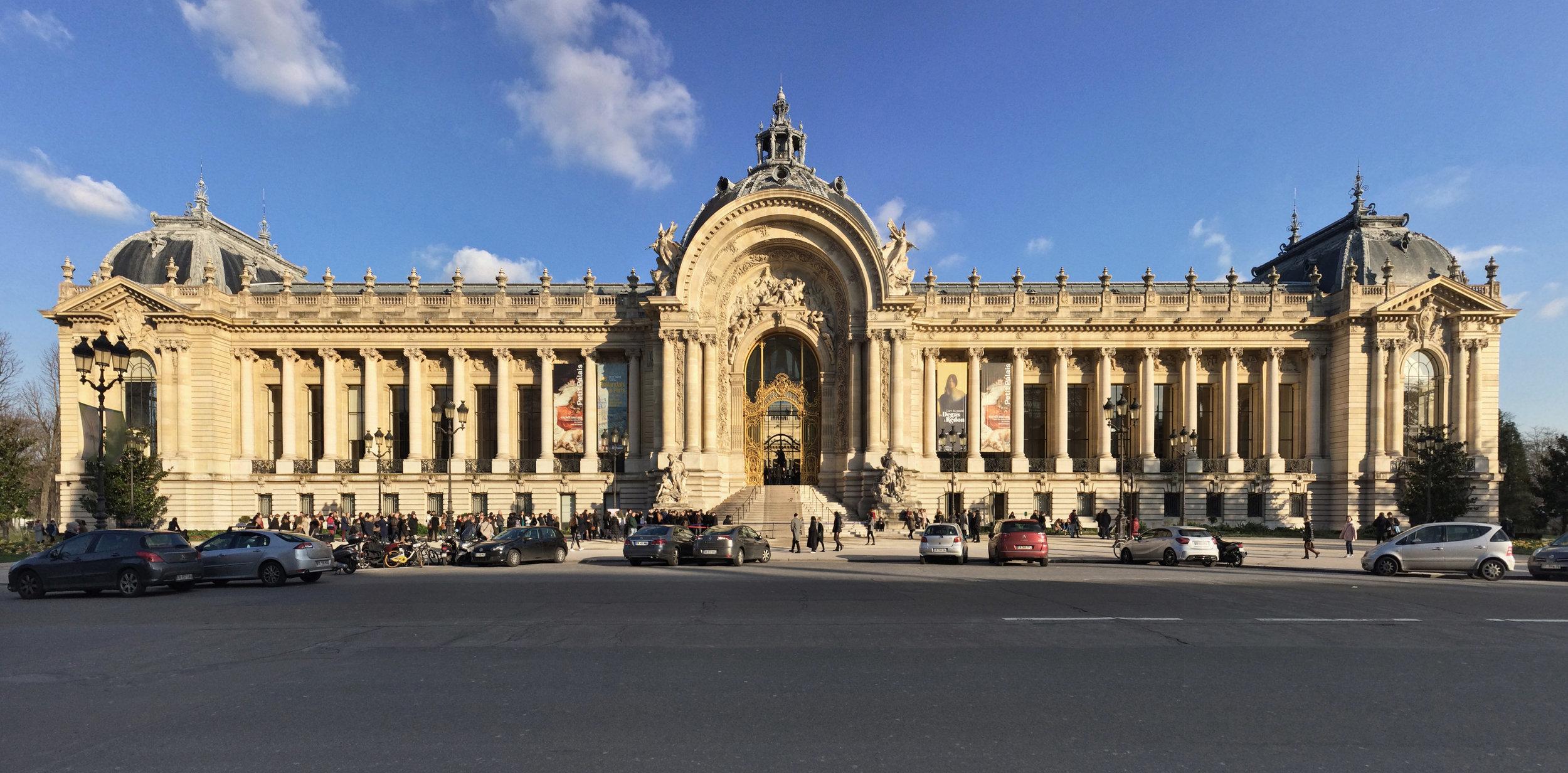 Petit-Palais-Paris-02-2018.jpg