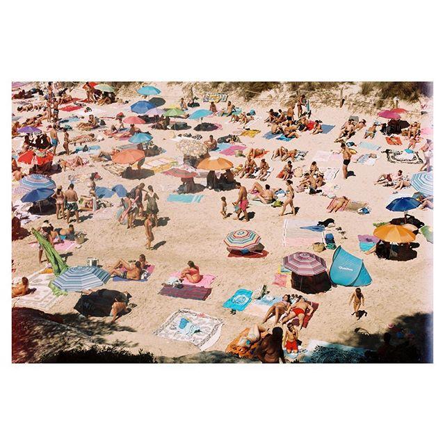 Summer in España 2017 🇪🇸