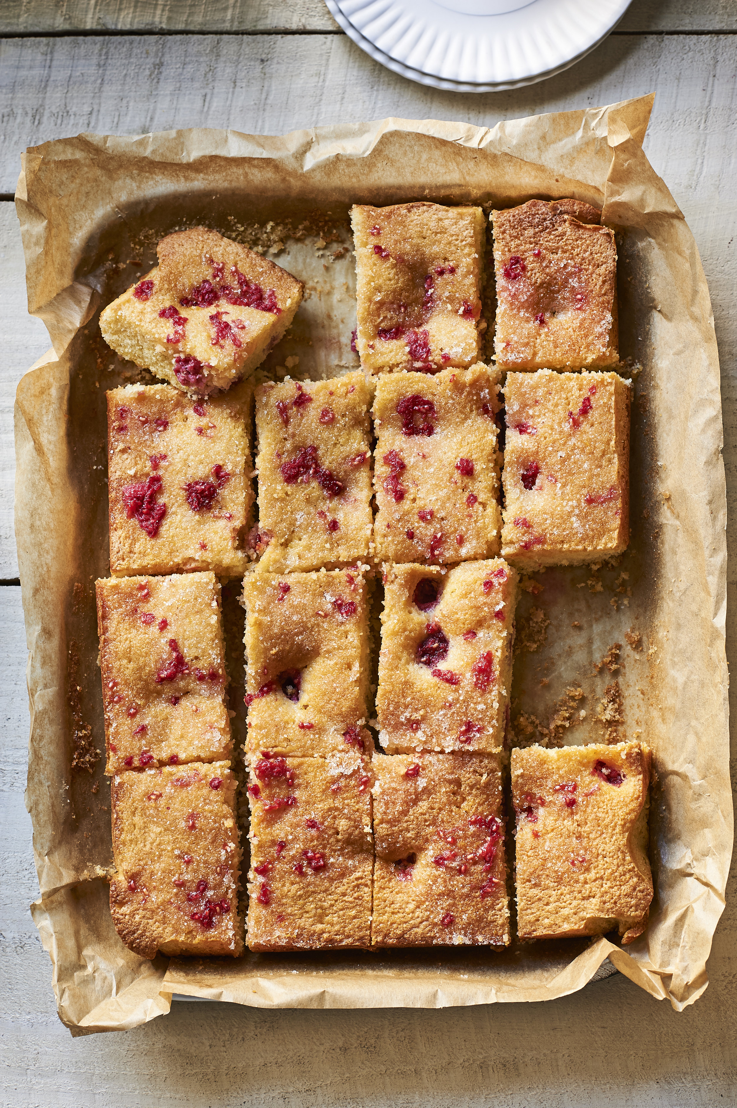 Tray Bake cake.jpg