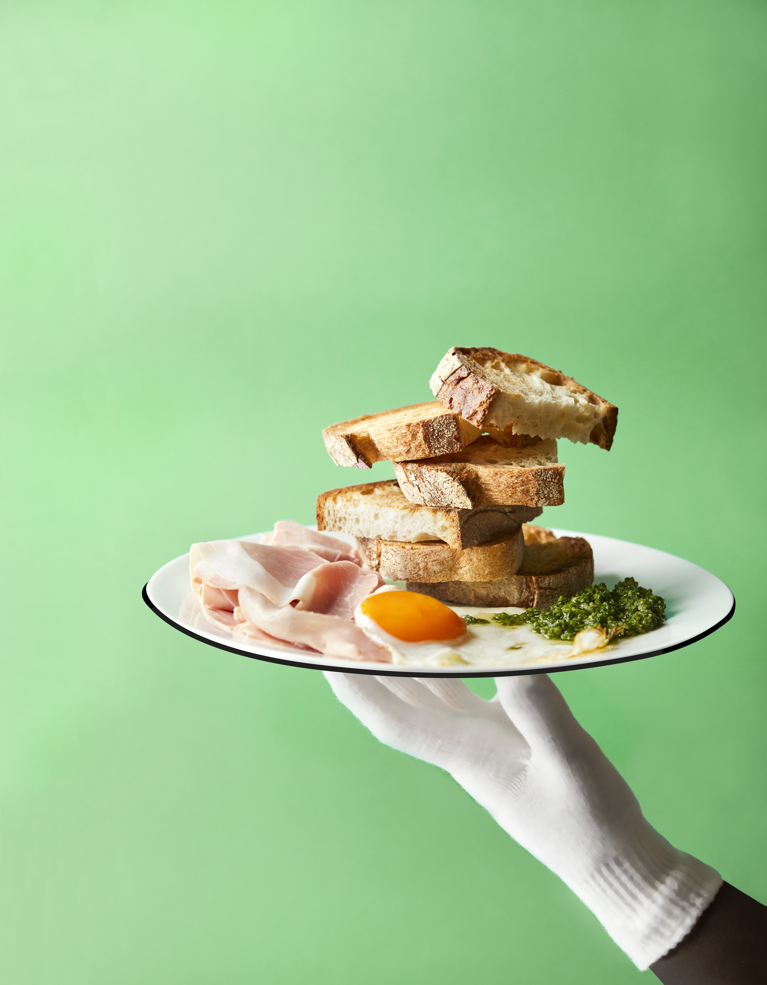 02_Waitrose Literacy feast shoot Dr Suess food plate.jpg
