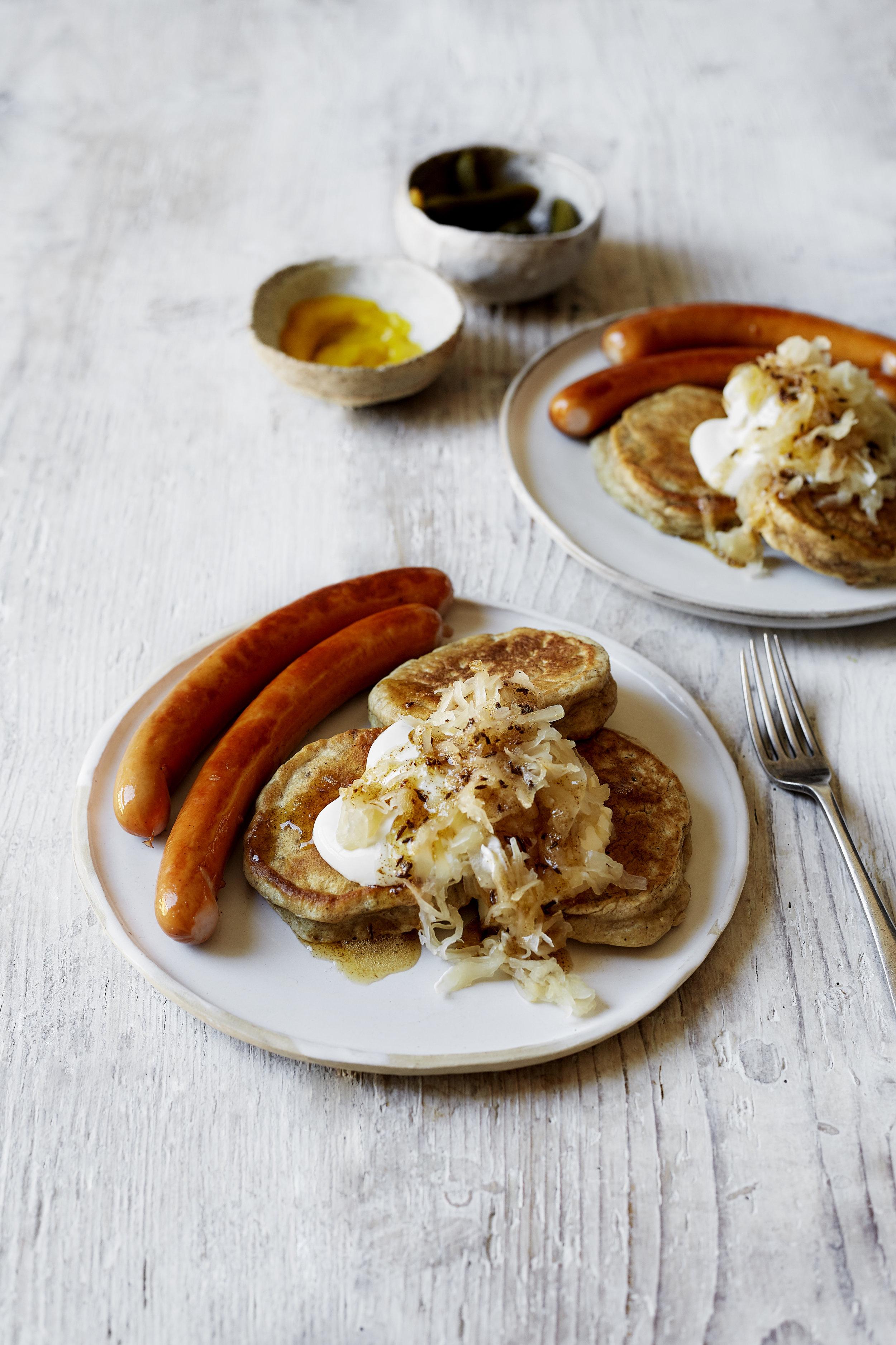 Hotcakes_frankfurters_162.jpg
