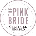 PinkPro.png