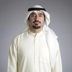Mohammed Abulhasan
