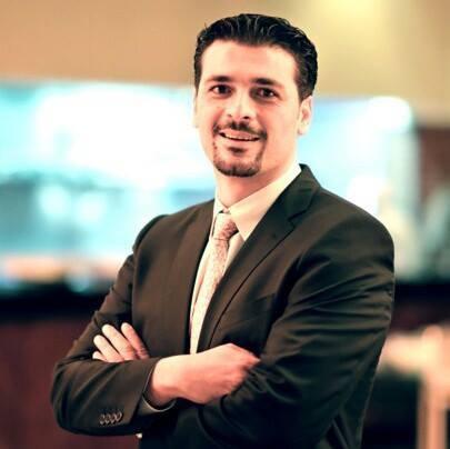 Karim Samakie