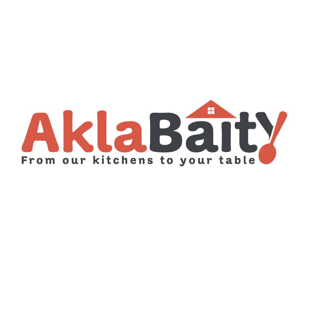 AklaBaity - Egypt