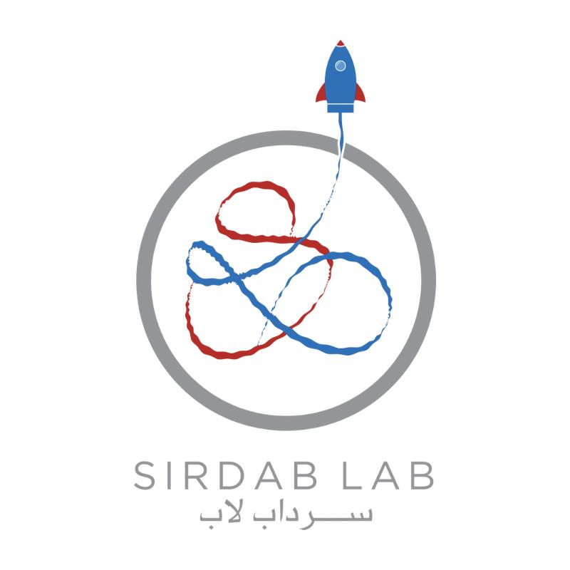 sirdab lab square.001.jpeg