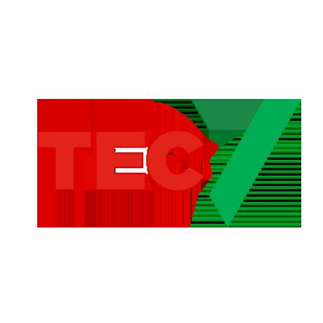 Tec7.png