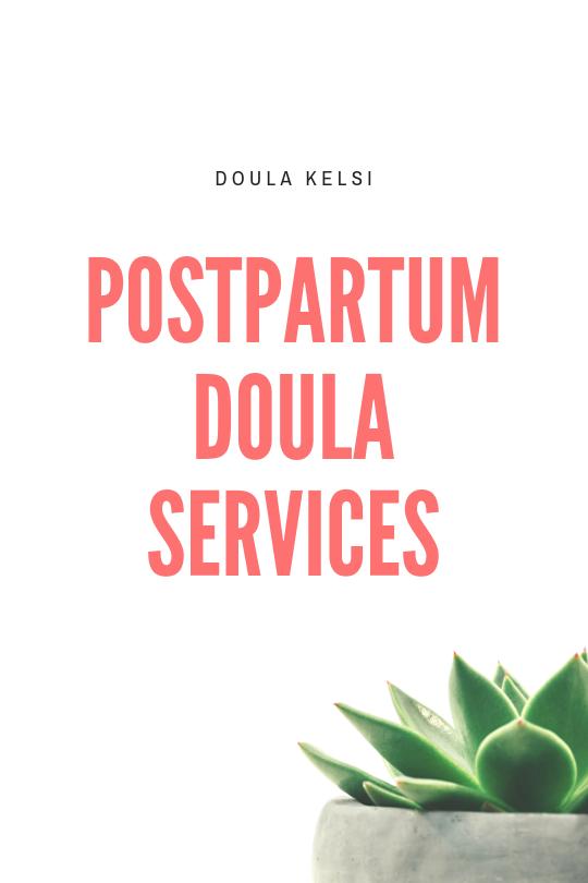 doula kelsi (1).png