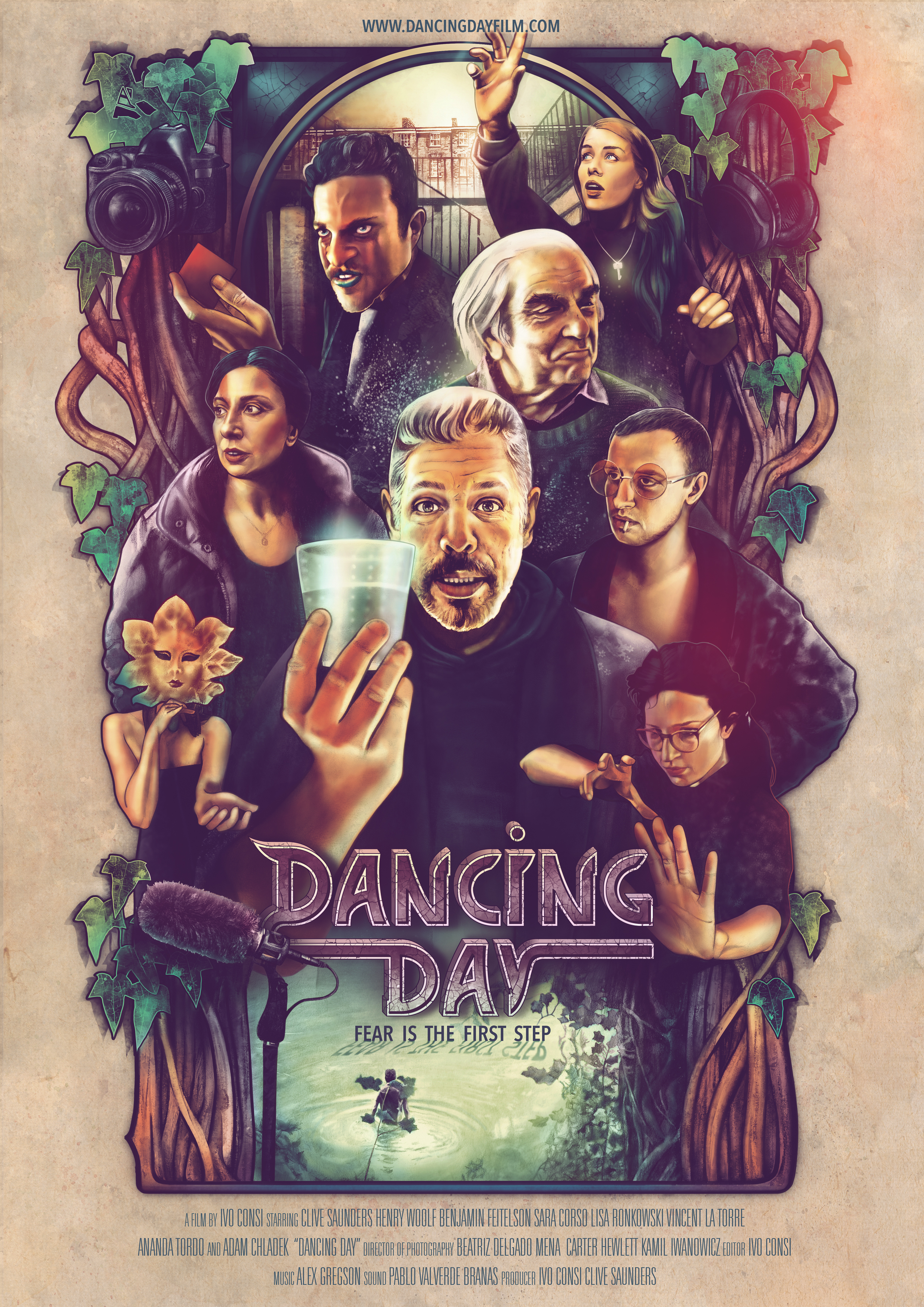 dancing day poster photoshop.jpg